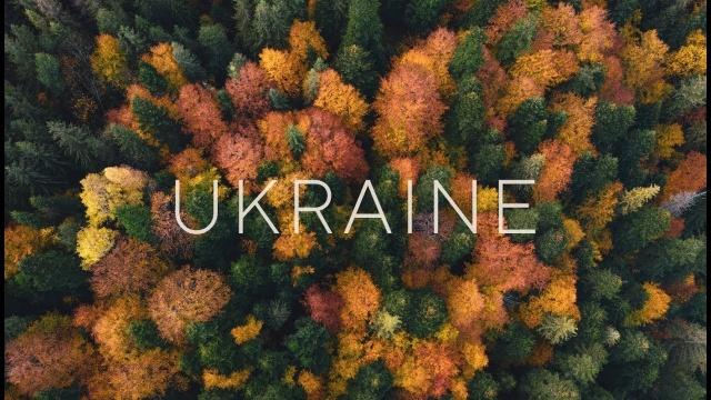 Карпаты - Путешествие по САМЫМ КРАСИВЫМ местам Украины на машине. Часть 3. VeddroShow