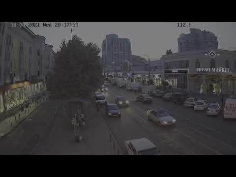 Пантелеймоновская улица | Odessa ONLINE