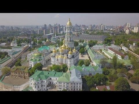 Национальный ботанический сад им. Н. Н. Гришко май 2020