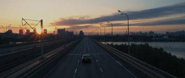 Киев, который мы любим