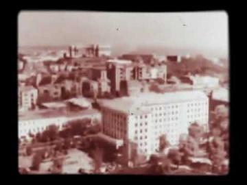 Київ. кінця 50 початок 60 років.
