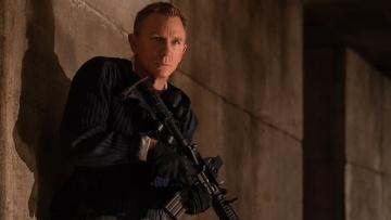 007: Не час помирати. Фінальний трейлер (український)