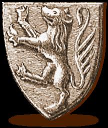 Галицкое княжество