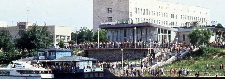 речной-вокзал-2