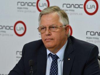 Украина подписала Беловежские соглашения по заказу США – Симоненко
