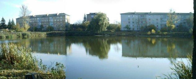 Заводское (Червонозаводское)