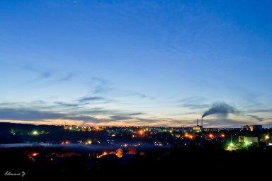 Ладыжин (город)