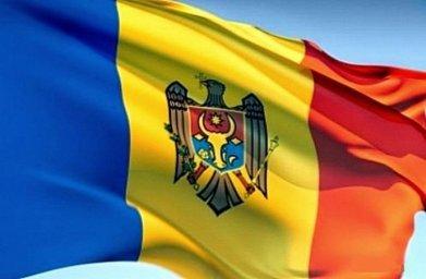 Внешняя и внутренняя политика Молдовы после победы Санду не поменяется – эксперт