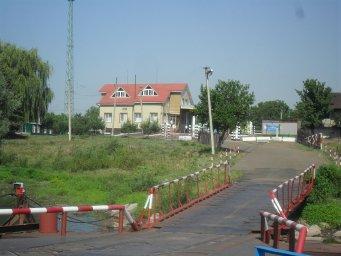 Ямполь (город)