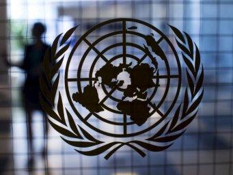 ООН предрекает Украине худшую за 10 лет рецессию: 9 миллионов человек могут оказаться в бедности