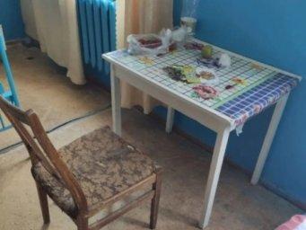 В Сети показали, как лечат больных COVID-19 на Харьковщине: одна медсестра на 60 человек (ФОТО)