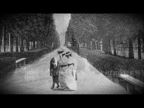 Мода 1870 року/Мода 1870 года/1870 fashion