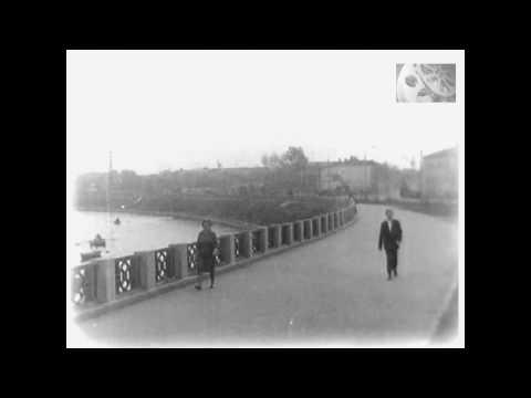 Червонозаводский район 1967г