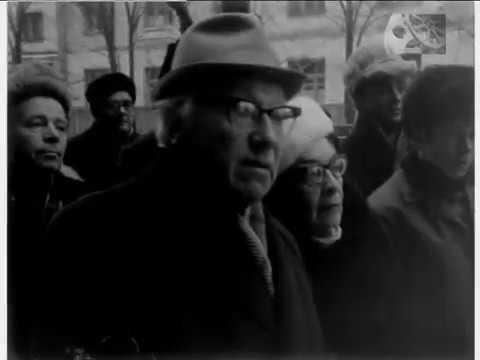 Мемориальная доска И.А.Марьяненко