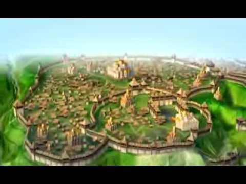 История Киева | Історія Києва