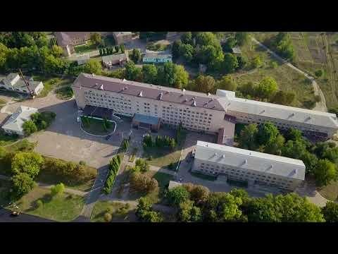 ЖД вокзал в Дарнице (ул.Привокзальная,Бориспольская, Ялтинская)