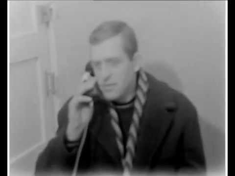 Видеотелефон в роддоме