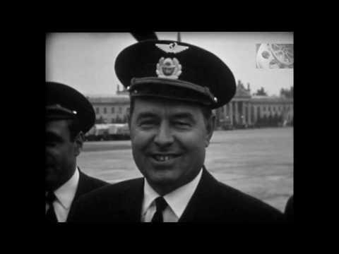 Почётное звание пилоту