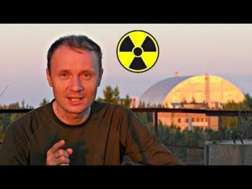 Тянем высоковольтку в Припять Электрификация и финальный запуск Колеса Обозрения