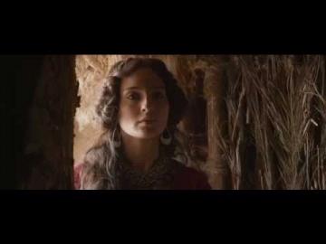 ВИХІД: БОГИ ТА ЦАРІ (офіційний трейлер №2)